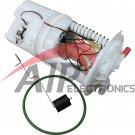 Brand New Fuel Pump Module Assembly for 2004-2010 Chrysler PT Cruiser 2.4L E7189M Oem Fit FP379