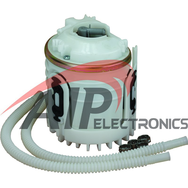 Brand New Fuel Pump Assembly For 1990-1997 Volkswagen Corrado And Passat L4 V6 / Supercharged Oem Fi