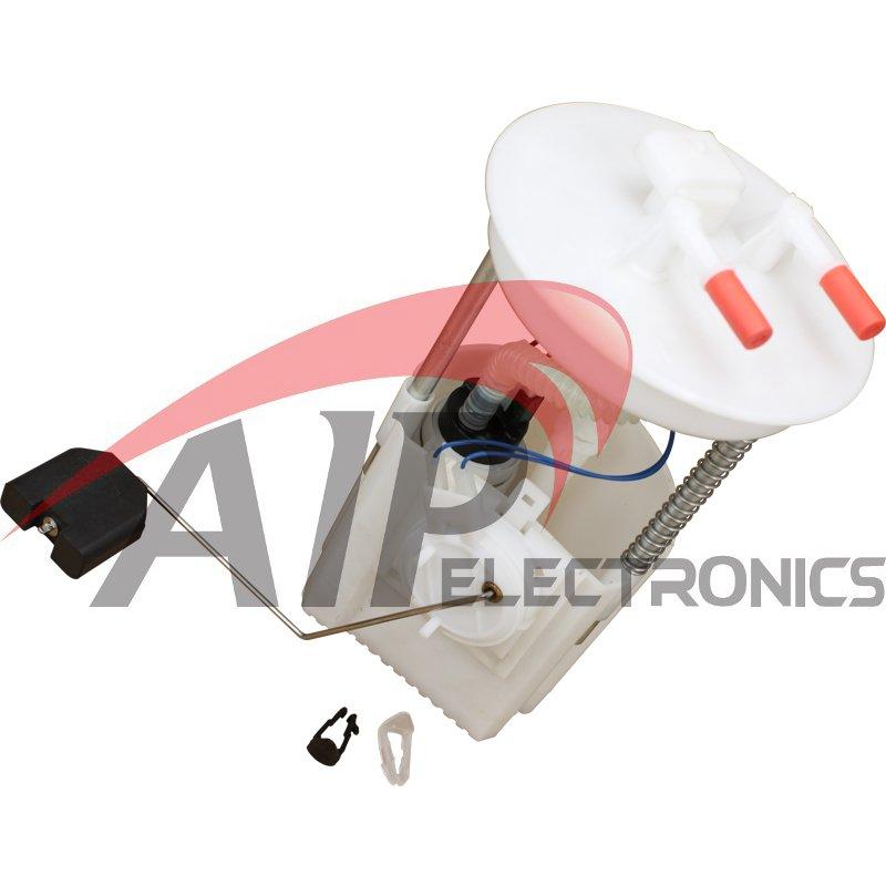 Brand New Fuel Pump Assembly W/ Sender Module For 2004-2006 Ford Escort 2.0L L4 Oem Fit FP394