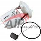Brand New  Fuel Pump Assembly With Module For 2007-2010 Avenger and Sebring 2.7L 3.5L Oem Fit FP487