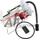 Brand New Fuel Pump Assembly With Module For 2004-2005 Explorer and Mountaineer 4.6L V8 Oem Fit FP48