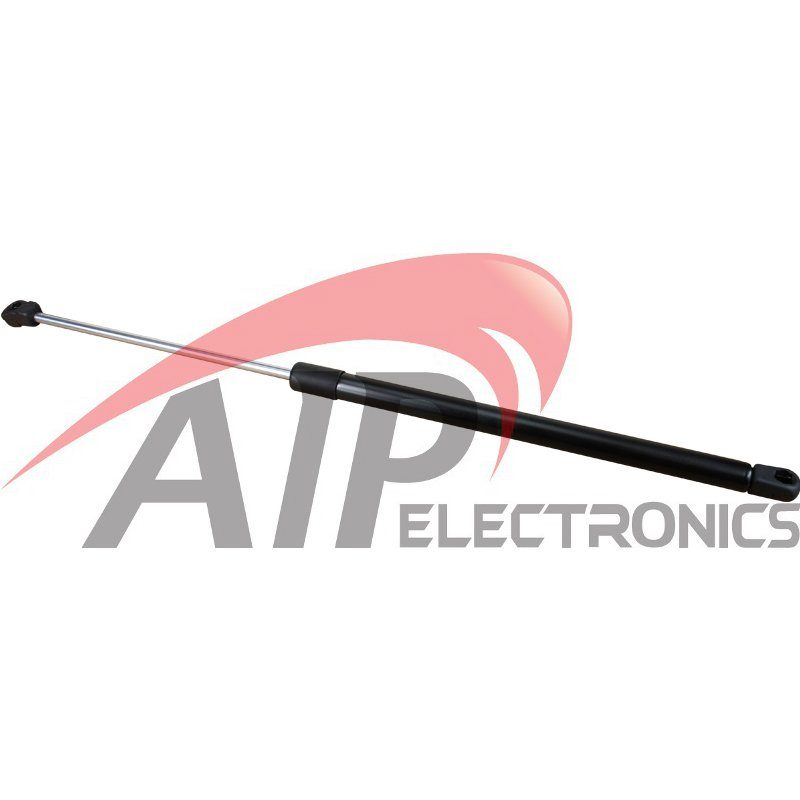 Brand New Hood Lift Strut Support Gas Spring For 2001-2006 Acura MDX V6 Front Oem Fit HS009