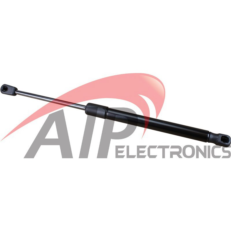 Brand New Hood Lift Strut Support Gas Spring For 2006-2008 Acura TL V6 Front Hood Oem Fit HS035