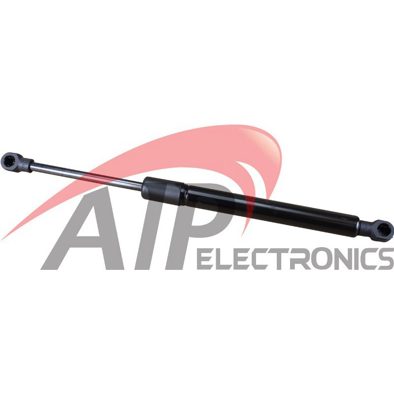 Brand New Hood Lift Strut Support Gas Spring For 1998-2006 BMW E46 Sedan Convertible Oem Fit HS052