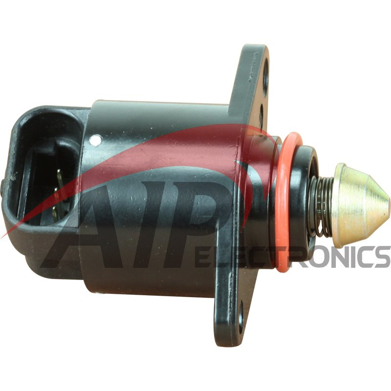 Brand New Idle Air Control Valve Motor IAC for 1990-1995 Oldsmobile Pontiac and Chevrolet Oem Fit IA