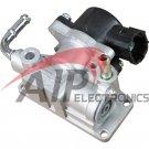 Brand New Idle Air Control Valve Motor IAC For 2000-2006 Nissan Sentra 1.8L L4 Oem Fit IAC283