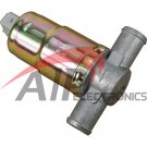Brand New Idle Air Control VALVE MOTOR IAC Fuel Injection Idle Speed Stabilizer Oem Fit IAC42