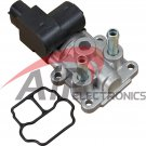 Brand New Idle Air Control Valve for 1998-1999 Toyota Paseo & Tercel 1.5L From 12/97 Oem Fit IAC559
