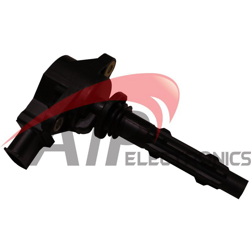 Brand New Ignition Coil Pack / Pencil / Coil on Plug Complete 2005-2010 MERCEDES-BENZ / DODGE SPRINT