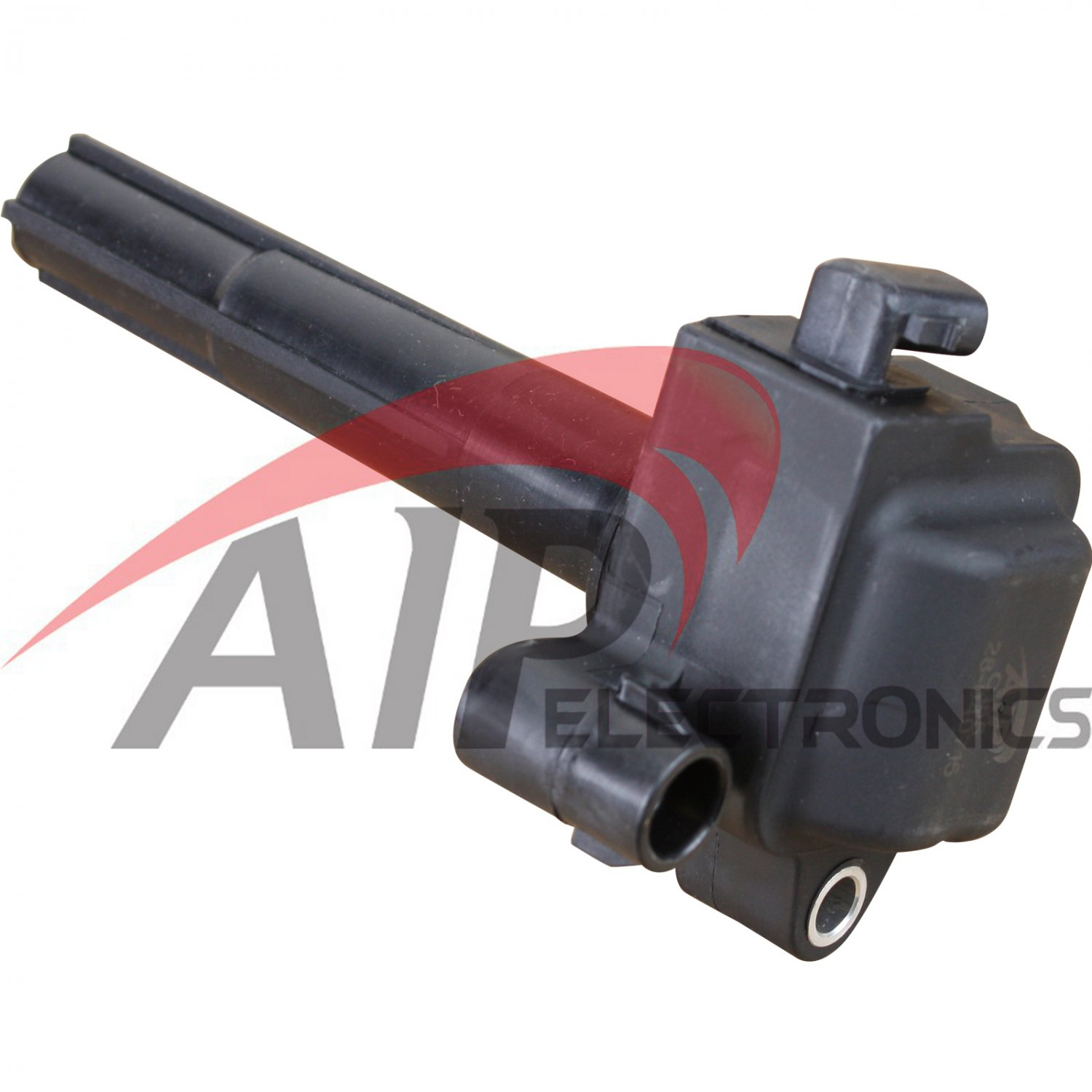 Brand New Ignition Coil Pack / Pencil / Coil on Plug Complete Toyota Lexus 3.0L V6 Oem Fit C155