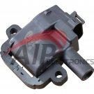 Brand New Ignition Coil Pack Complete CHEVROLET / GMC V8 Oem Fit C192