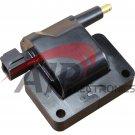 Brand New Ignition Coil Pack Complete DODGE/JEEP 4CYL V6 & V8 Oem Fit C198