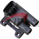 Brand New Ignition Coil Pack ESTEEM 1.6L 4cyl Complete Oem Fit C236