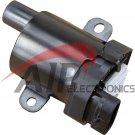 Set of 4 Brand New Ignition Coil Packs / Coil on Plug GM 4.8L 5.3L 6.0L V8 Complete Oem Fit C262 x 4