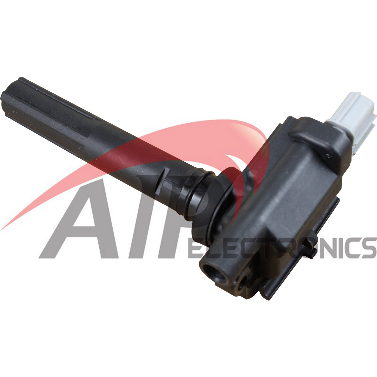 Brand New Ignition Coil Pack / Pencil / Coil on Plug 1.3L 1.6L 4CYL Complete Oem Fit C268