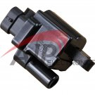 Brand New Ignition Coil Pack CHEVY GMC Cadillac 5.3L 6.0L 8.1L 4.8L Complete Oem Fit C271