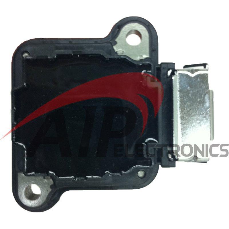 Brand New Ignition Coil Pack / Pencil / Coil on Plug Complete AUDI VW V4 V6 V8 Oem Fit C290