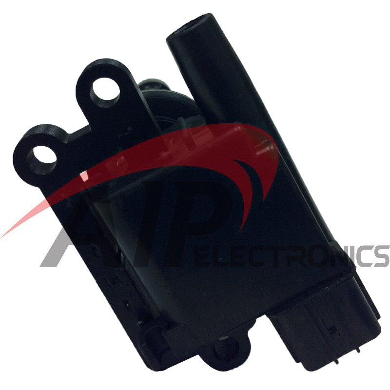Brand New Ignition Coil Pack / Pencil / Coil on Plug 2.4L 2.0L 1.8L Complete Oem Fit C295