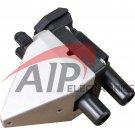 Brand New Ignition Coil Pack 1994-1996 MERCEDES C220 2.2L L4 Oem Fit C392