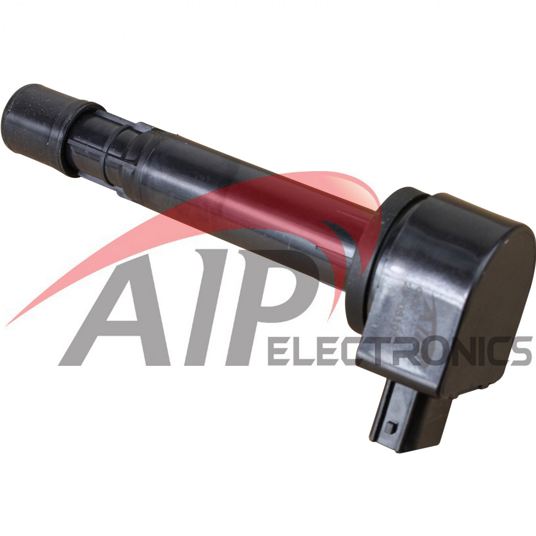 Brand New Ignition Coil Pack / Pencil / Coil on Plug 3.7L 3.5L V6 1.7L L4 Complete Oem Fit C400