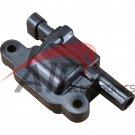 Brand New Ignition Coil Pack GM V8 & V6 Complete Oem Fit C413