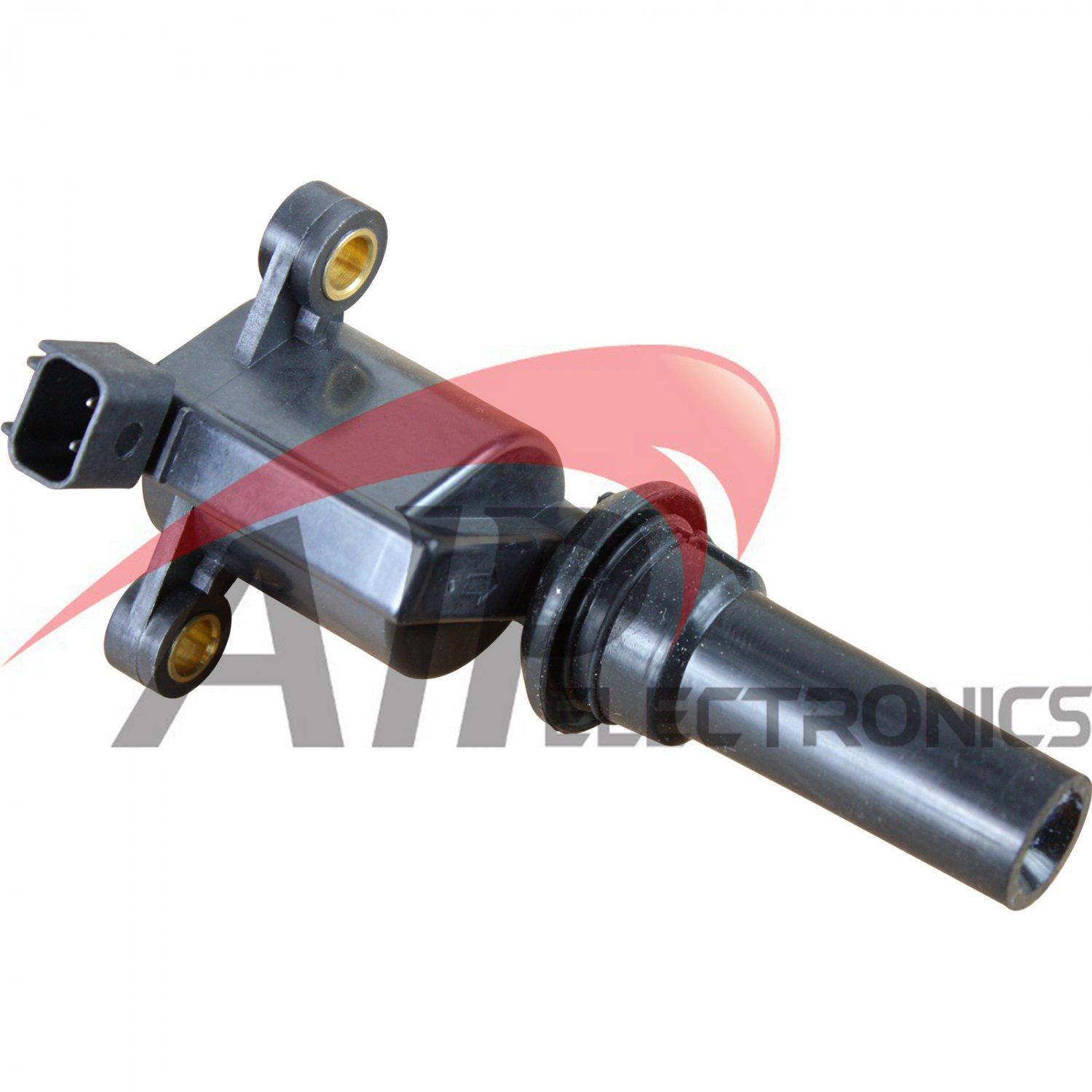 Brand New Ignition Coil Pack / Pencil / Coil on Plug FORD SHO 3.4L V8 Complete Oem Fit C465
