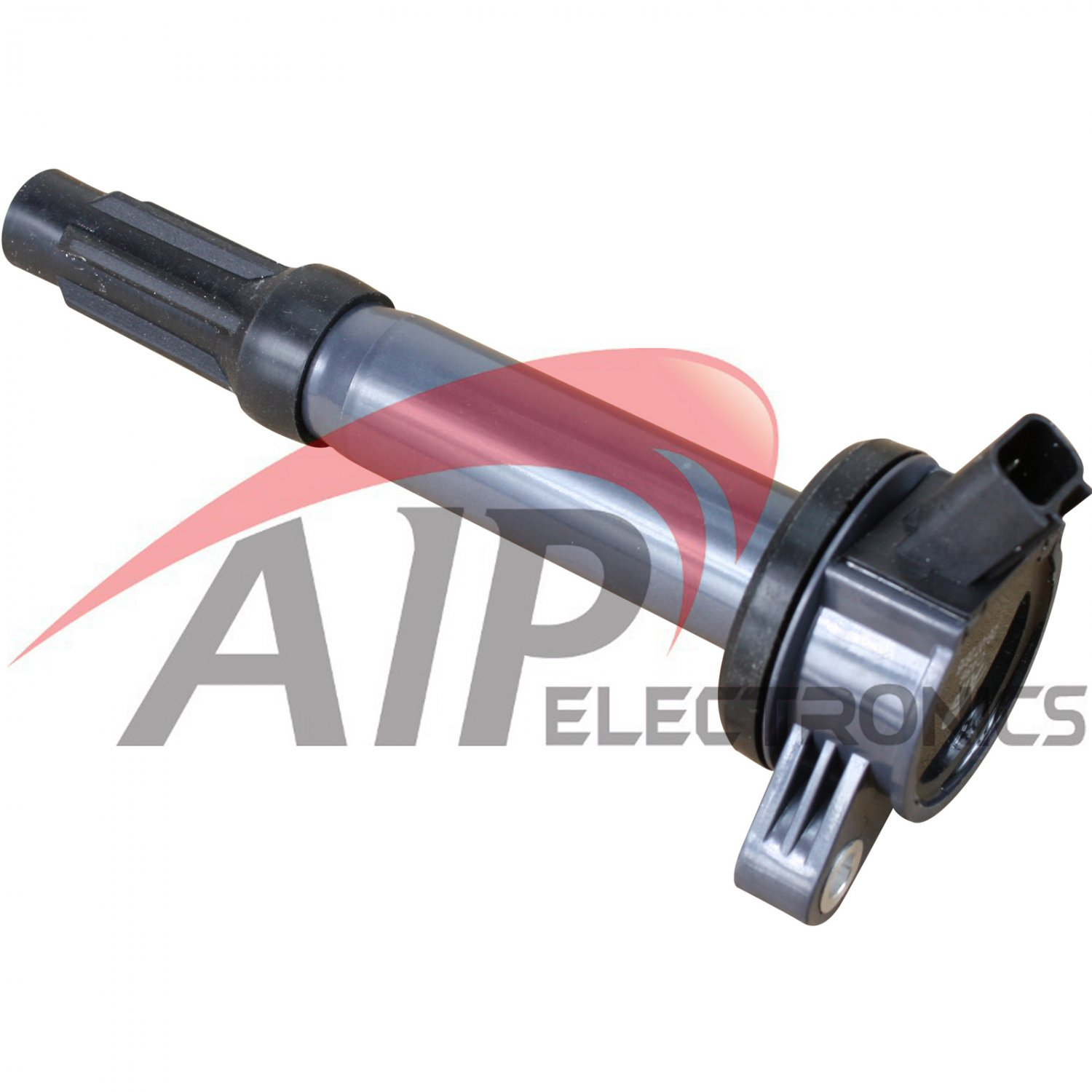 Brand New Ignition Coil Pack / Pencil / Coil on Plug 05-09 FORD /MERCURY 3.0L V6 Complete Oem Fit C4