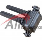 Brand New Ignition Coil Pack / Pencil / Coil on Plug Dual Output 6.1L 5.7L V8 Complete Oem Fit C504