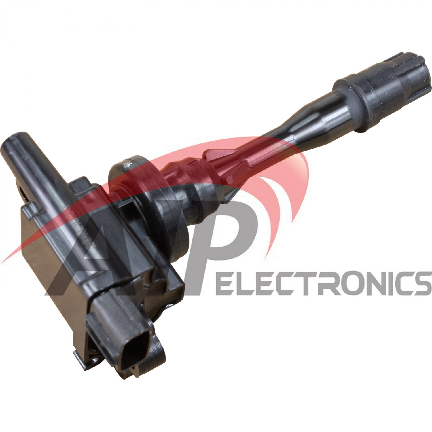 Brand New Ignition Coil Pack / Pencil / Coil on Plug MITSUBISHI 3.8L Complete Oem Fit C525