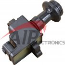 Brand New Ignition Coil Pack / Pencil / Coil on Plug NISSAN SKYLINE R34 RB26DETT I6 Complete Oem Fit