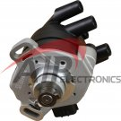 Brand New Heavy Duty Stock Series Ignition Distributor Complete 2.4L KA24DE Oem Fit D1E400-SS