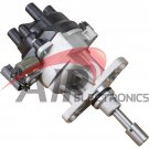 Brand New Heavy Duty Stock Series Ignition Distributor Complete 2.4L 4cyl KA24E PICKUP Oem Fit D1S70