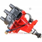 Brand New Heavy Duty Dragonfire Race Series High Temp Ignition Distributor Complete 3.3L V6 Oem Fit