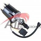 Brand New Ignition Distributor Complete 2.5L L4 Oem Fit D3513