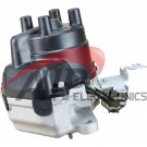 Brand New Heavy Duty Stock Series Ignition Distributor 2.2L W/ 2 PLUGS ODYSSEY HITACHI Complete Oem