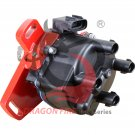 Brand New Dragonfire Heavy Duty High Temp Ignition Distributor Complete 2.2L 4cyl 5SFE Oem Fit D5SFE