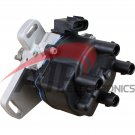 Brand New Heavy Duty Stock Series Ignition Distributor Complete 2.2L 4cyl 5SFE Oem Fit D5SFE-SS