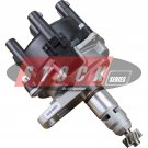 Brand New Heavy Duty Stock Series Ignition Distributor Complete 4.5L L6 1FZFE MODULE Oem Fit D66020-
