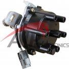 Brand New Ignition Distributor for 1990-1998 Nissan & Mercury 3.0L V6 SOHC 22100-88G00 Oem Fit D6P88