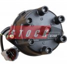 Brand New Heavy Duty Stock Series 2.7L V6 SOHC HITACHI Ignition Distributor Complete Oem Fit D6P9401