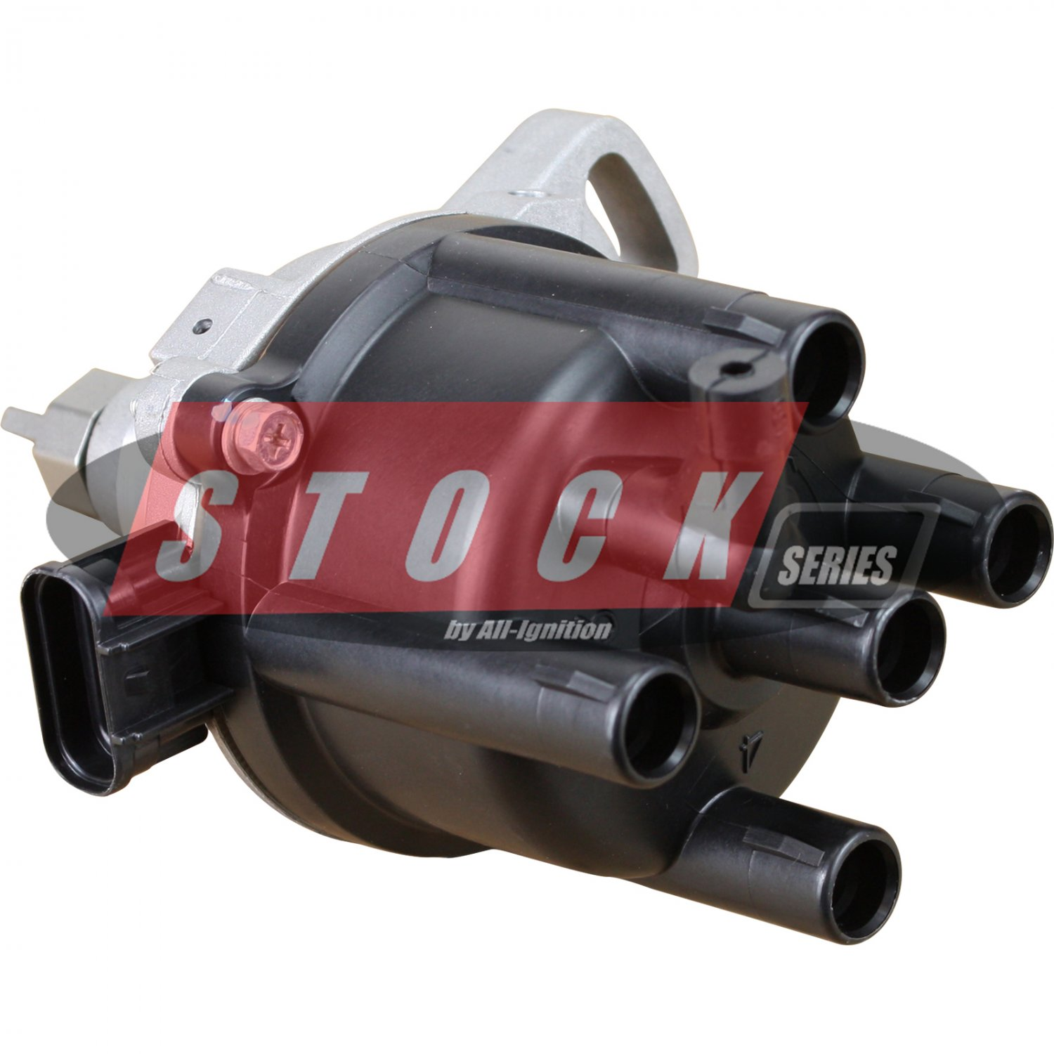Brand New Heavy Duty Stock Series Ignition Distributor MR2/CELICA 2.2L L4 5SFE TY36 Complete Oem Fit