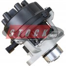 Brand New Ignition Distributor for 1997-2004 Mitsubishi Chrysler & Dodge 3.0L 3.5L V6 Oem Fit DT0T57