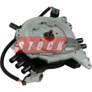 Brand New Heavy Duty Stock Series Non-Vented First Generation / Gen 1 Optispark Ignition Distributor