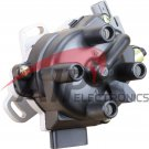 Brand New Heavy Duty Stock Series Ignition Distributor Complete 2.4L 4cyl DOHC Oem Fit D9E001-SS