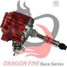 Brand New Dragonfire HEI BUICK Big Block 400-430-455 Ignition Distributor Complete DBG8-DF
