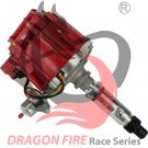 Brand New Dragonfire HEI BUICK Nailhead 322 364 400 401 425 Ignition Distributor Complete DBNH-DF