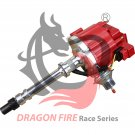 Brand New Dragonfire HEI CHEVY V6 3.8L 4.3L Ignition Distributor Complete DC6-DF