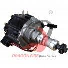Brand New Dragonfire HEI Ignition Distributor Complete CADILLAC V8 4.1L ELDORADO / SEVILLE DCAD41-DF