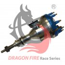 Brand New Pro Billet Ignition Distributor for 1986-1995 Ford LTD F-150 and Mustang Oem Fit DEFW-DF