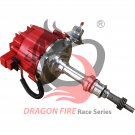 Brand New Dragonfire HEI FORD 221 255 289 302W Ignition Distributor Complete DF8-DF